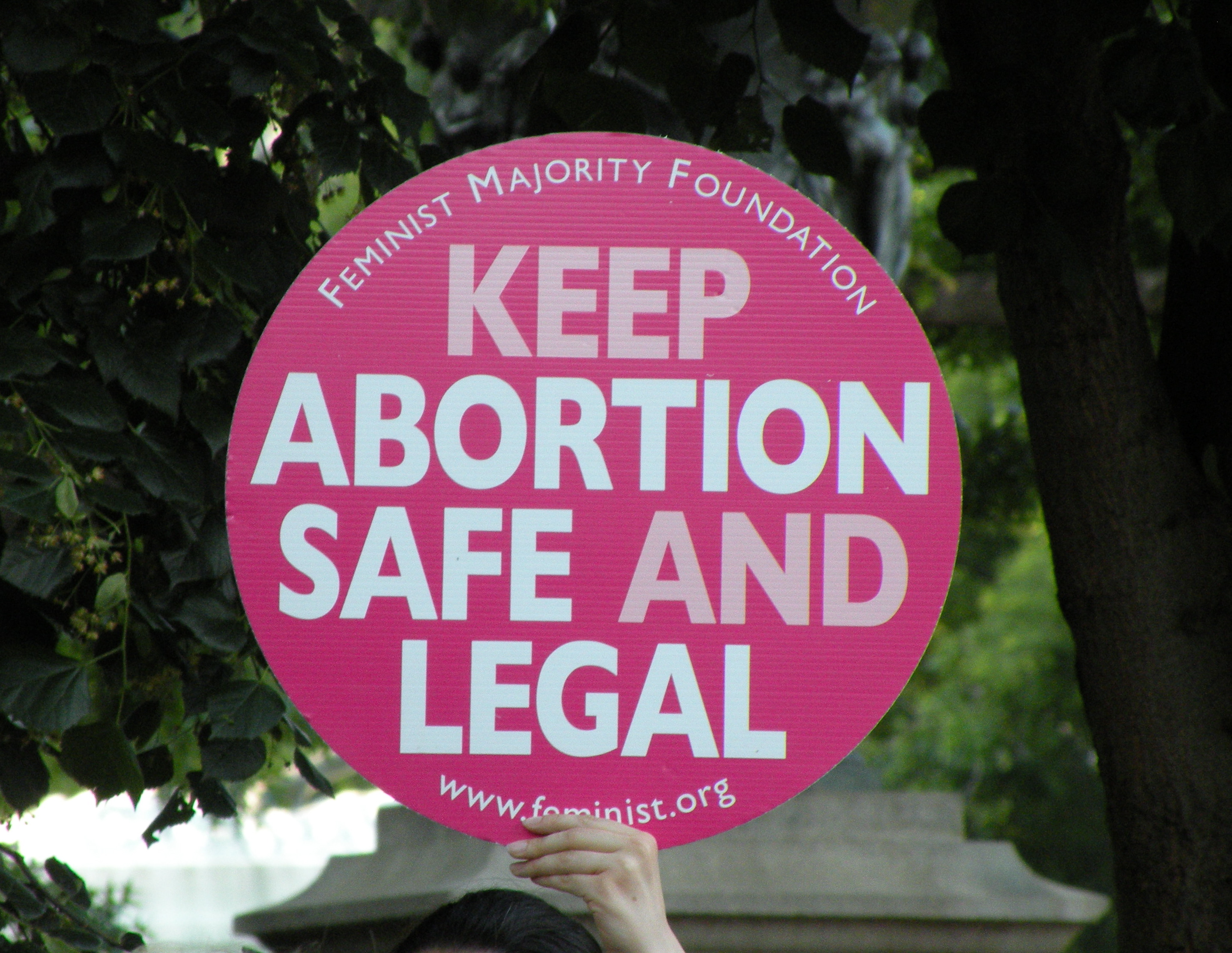 keep abortion legal Keep abortion legal for safety reasons keep abortion legal for safety reasons post to facebook cancel send sent a link has been sent to your friend's email.